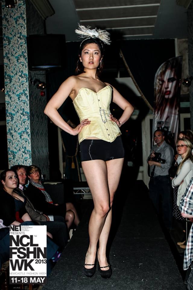 nfw-2013-fashionfrontrow-14