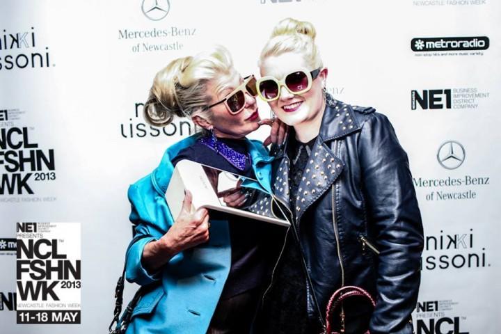 nfw-2013-fashionfrontrow-3