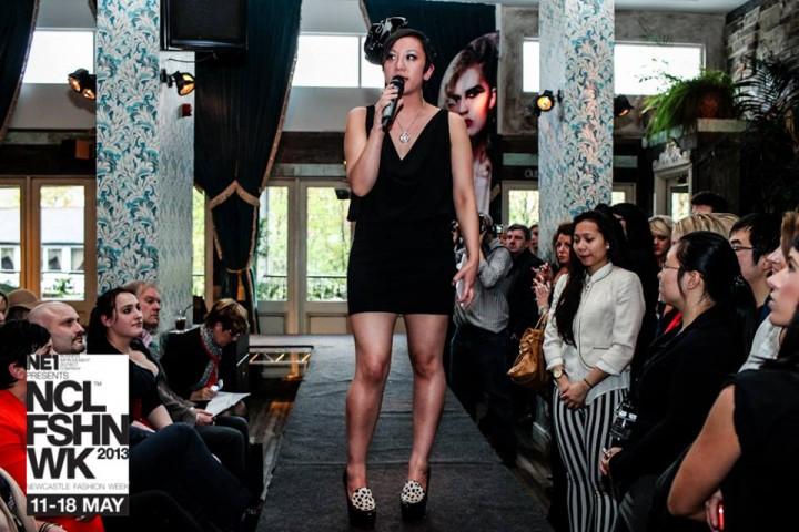 nfw-2013-fashionfrontrow-4