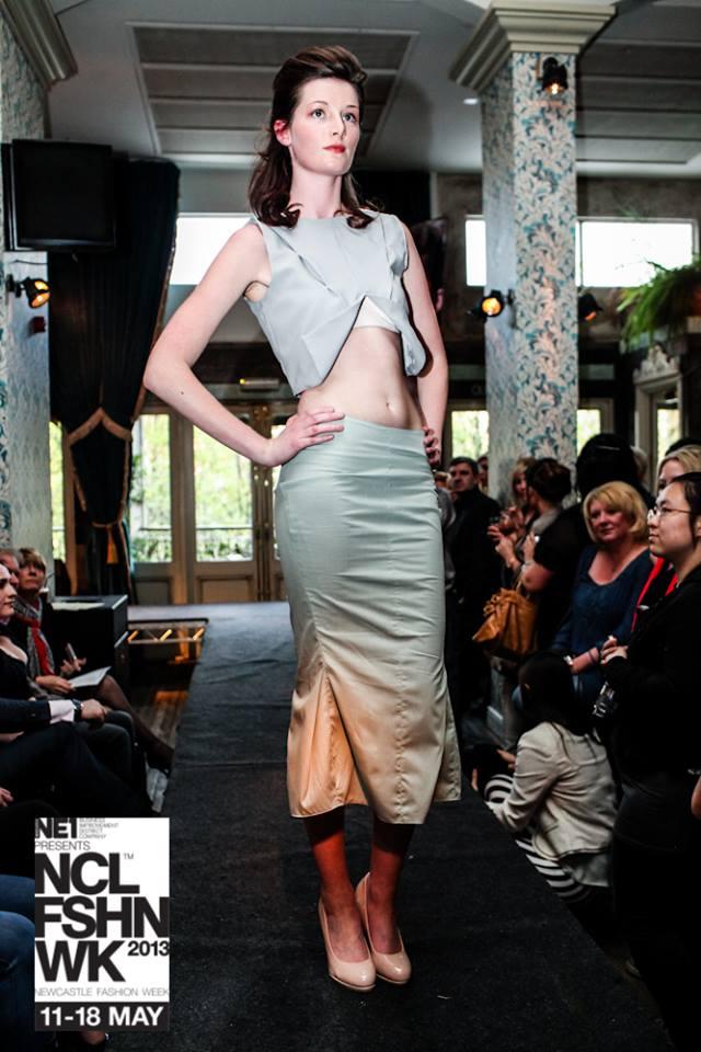nfw-2013-fashionfrontrow-7