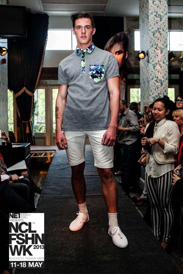 nfw-2013-fashionfrontrow-8