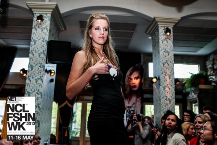 nfw-2013-fashionfrontrow-9