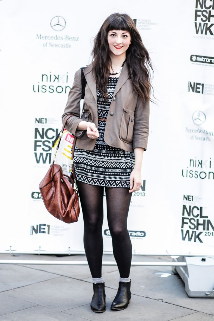nfw-2013-most-stylish-10