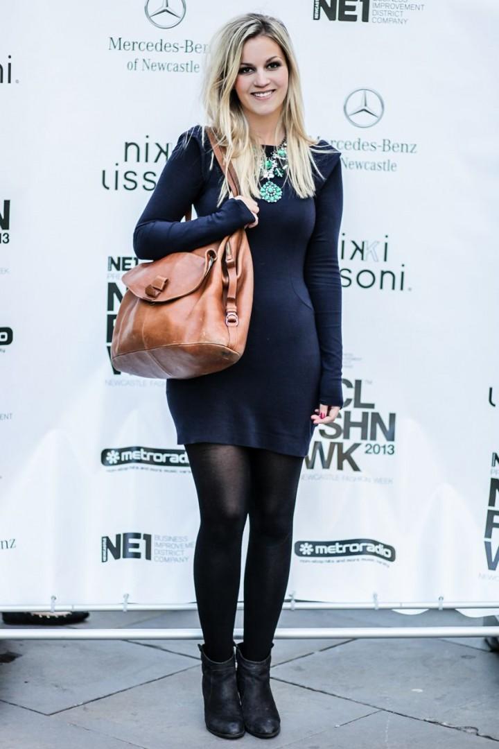nfw-2013-most-stylish-11