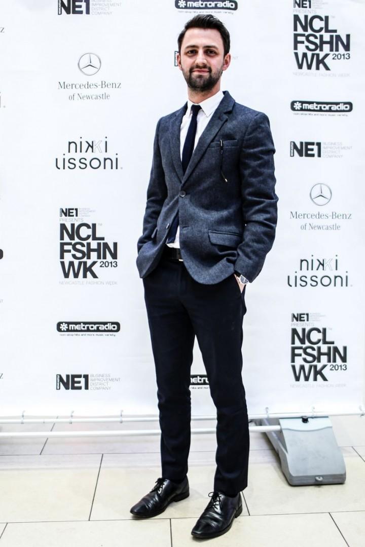 nfw-2013-most-stylish-13