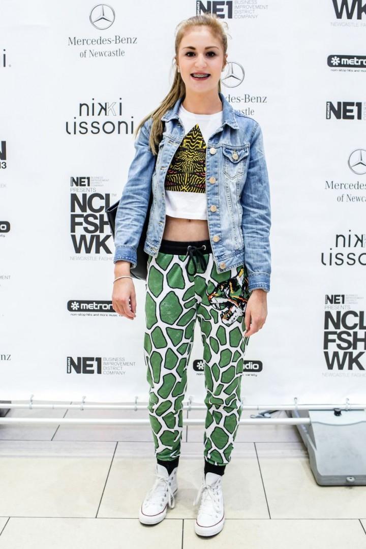 nfw-2013-most-stylish-14