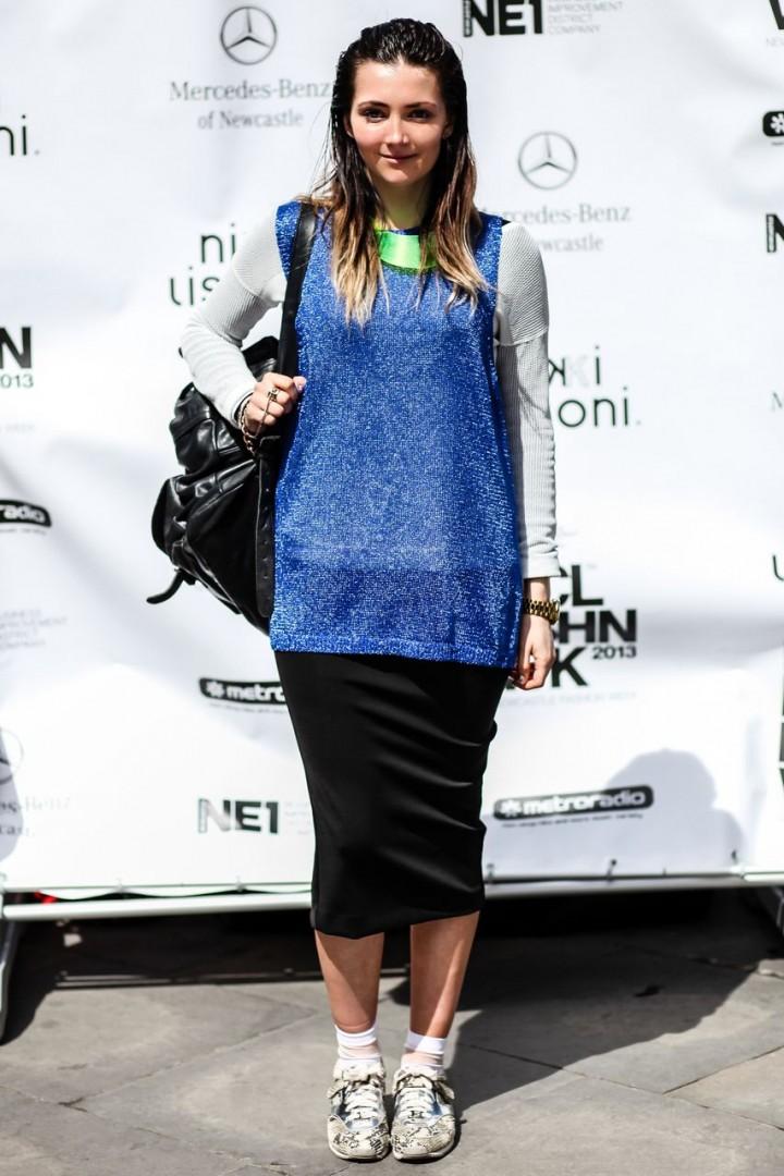 nfw-2013-most-stylish-16