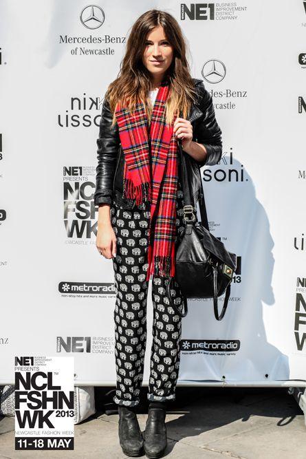 nfw-2013-most-stylish-2