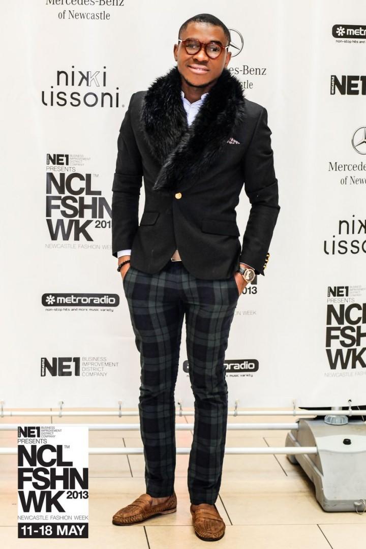 nfw-2013-most-stylish-3