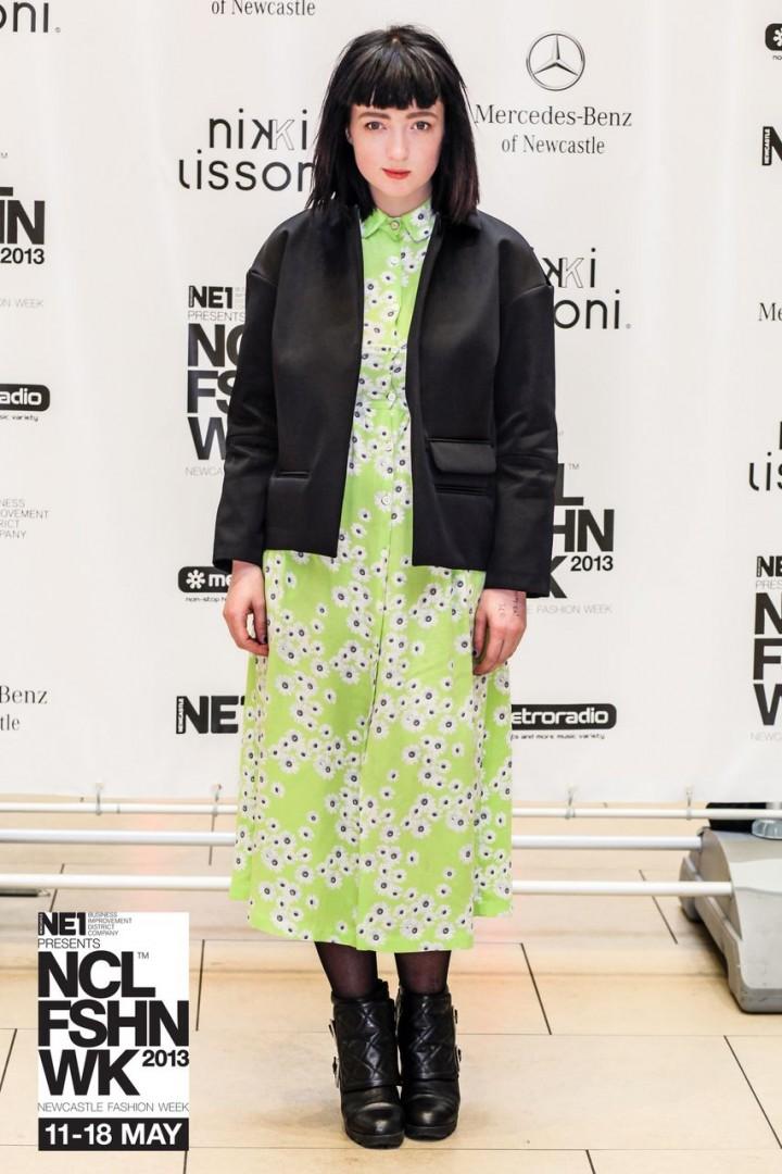 nfw-2013-most-stylish-4