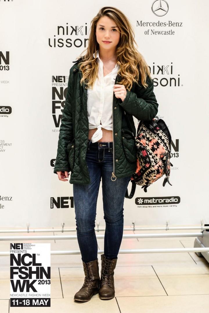 nfw-2013-most-stylish-5