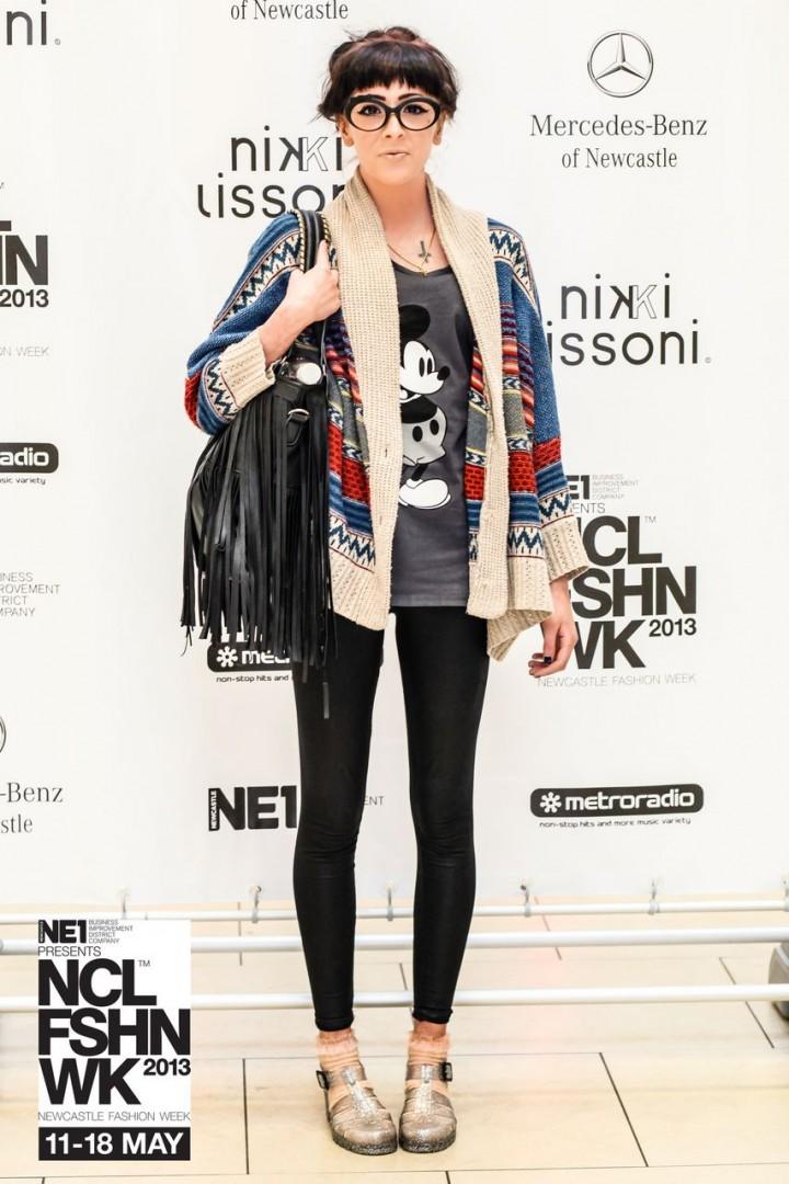 nfw-2013-most-stylish-6