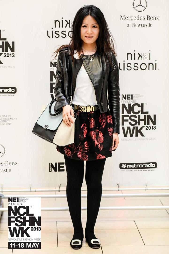 nfw-2013-most-stylish-7