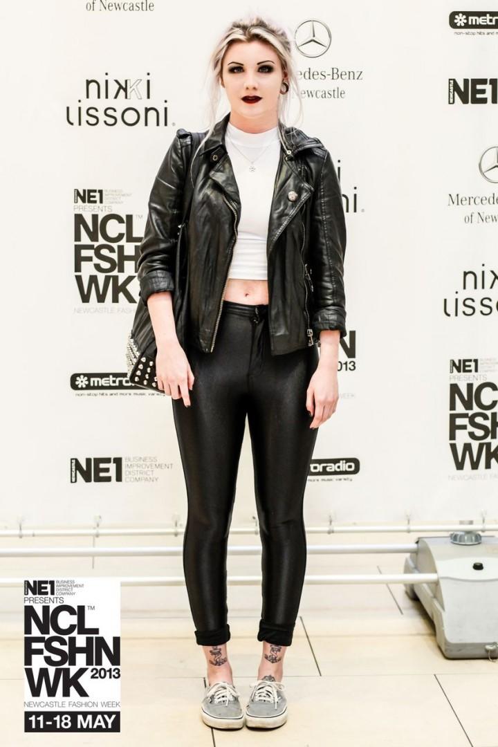 nfw-2013-most-stylish-8