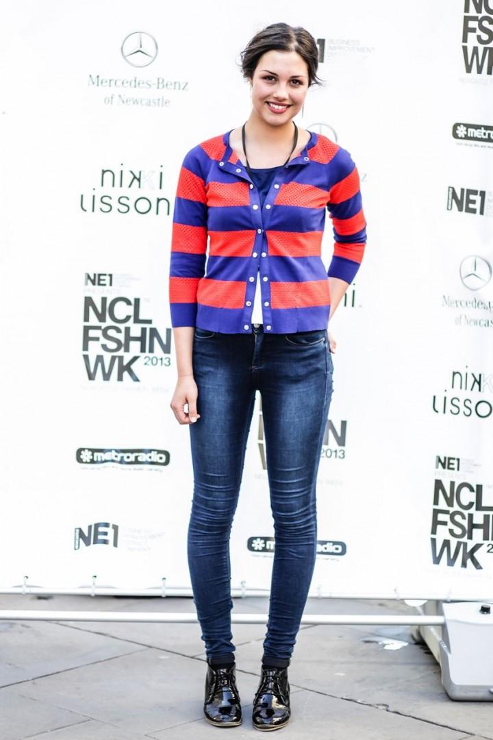 nfw-2013-most-stylish-9