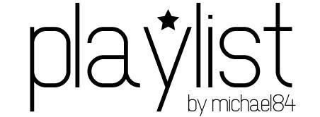playlist-logo