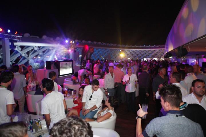 podium-lounge-f1-party-2013-1