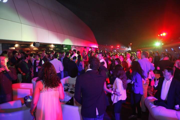 podium-lounge-f1-party-2013-2
