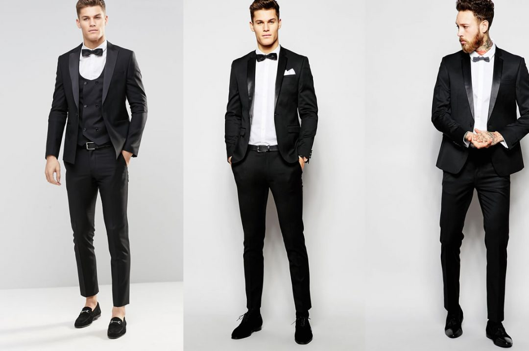 What To Wear At Prom UK | Guys Fashion Advice & Tips | Michael 84
