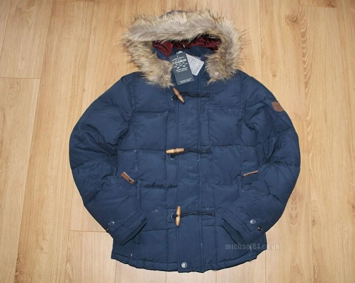 pullandbear-coat-1