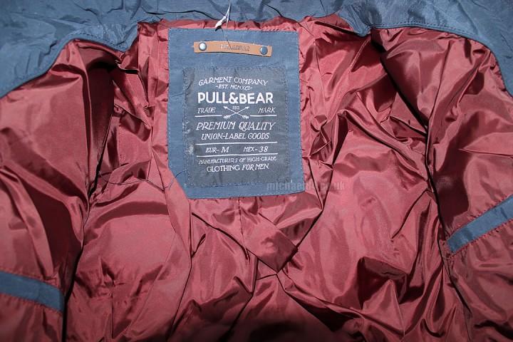 pullandbear-coat-2