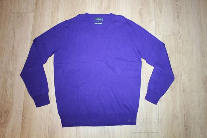pure-cashmere-knit-xmas-2013
