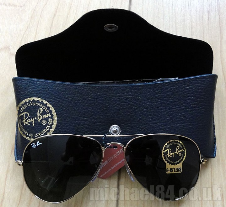 ray ban expensive sunglasses  Ray Ban Sunglasses Archives