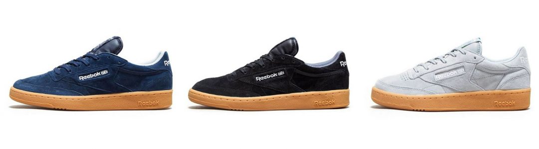 reebok-club-c-85-suede-trainers