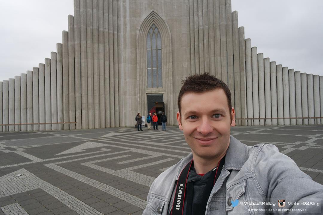 reykjavik-holiday-day1-14