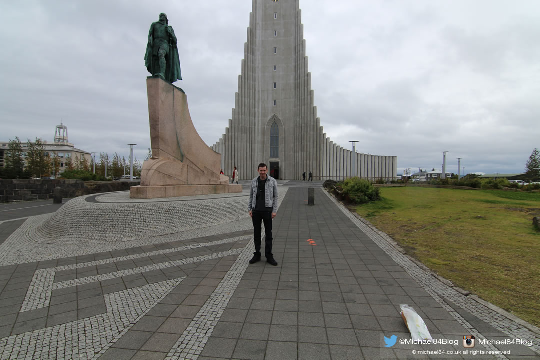 reykjavik-holiday-day1-15