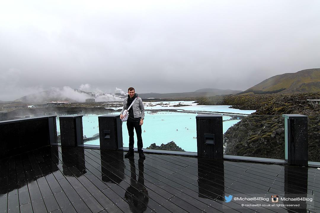 reykjavik-holiday-day3-4