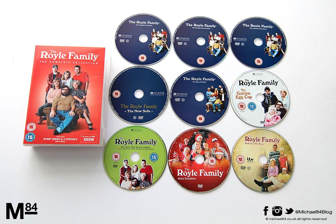 royle-family-dvd-boxset-michael84