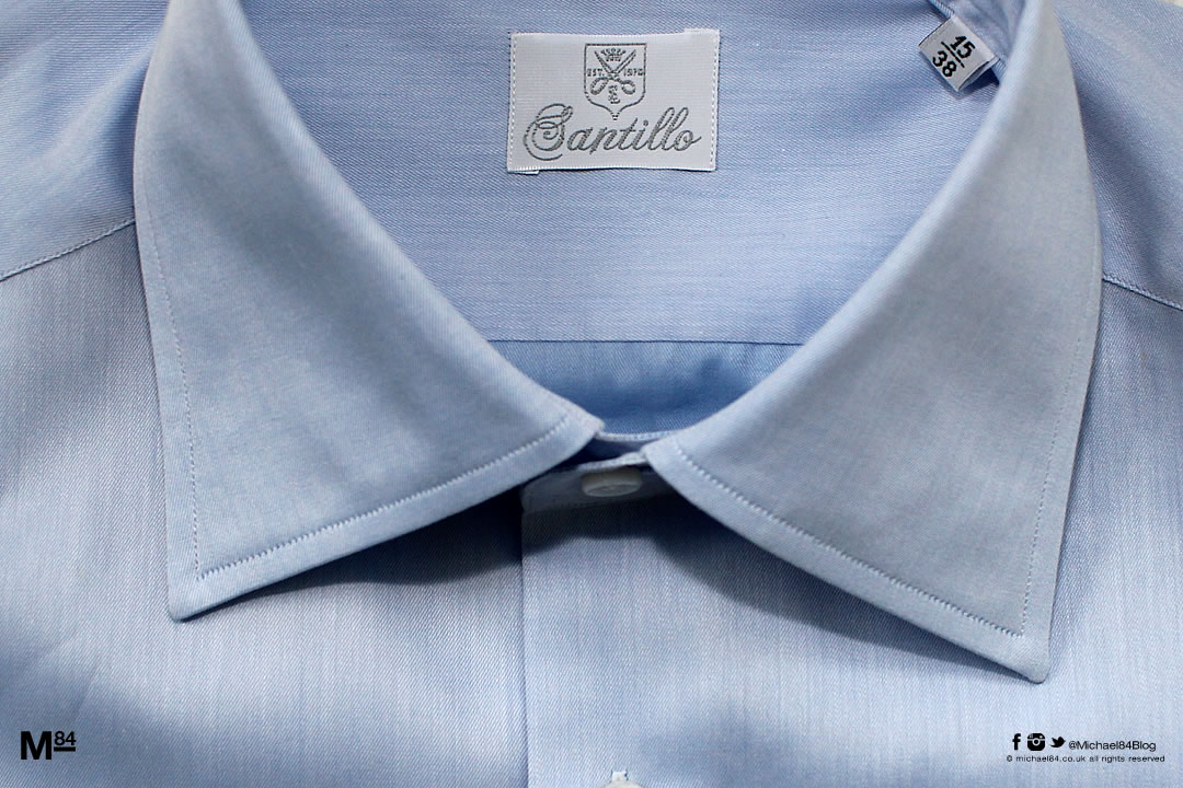 santillo-shirt-close-1