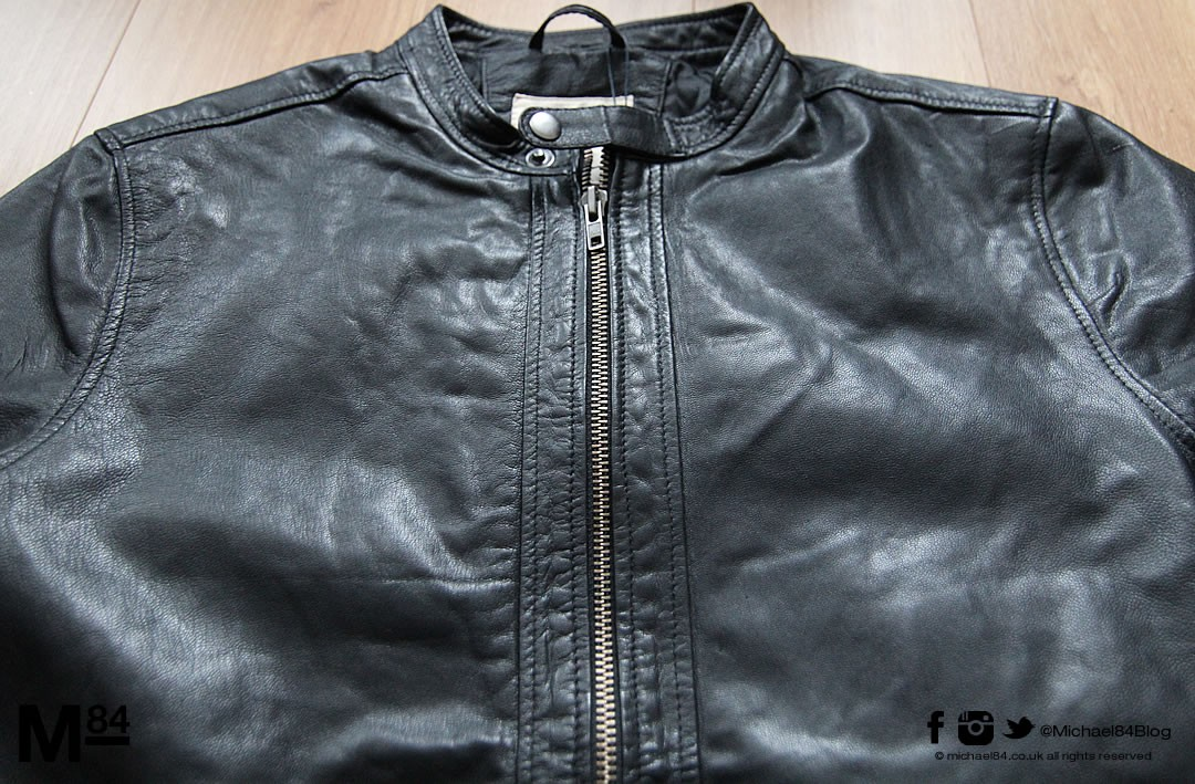 selected-homme-leather-jacket-2