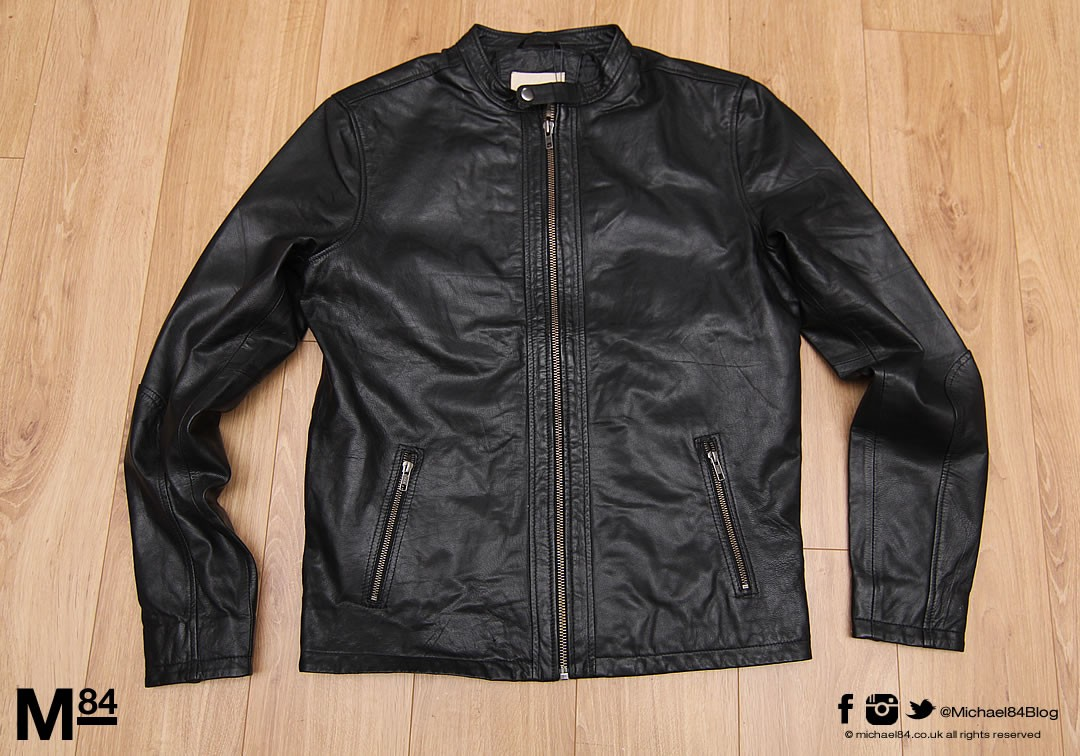 selected-homme-leather-jacket-3