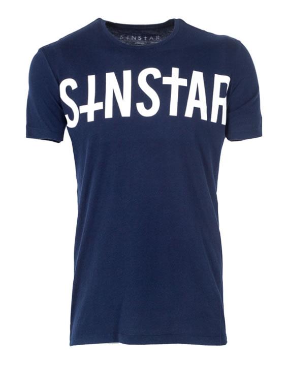 sinstar-blu