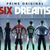 A Brilliant Spanish Football Documentary: Six Dreams