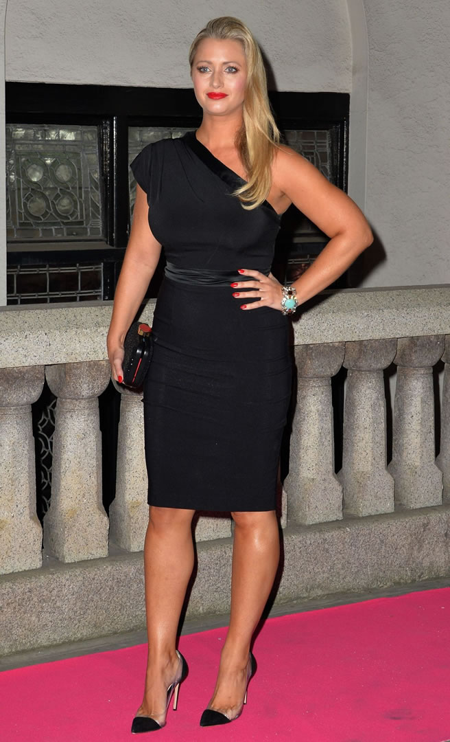 sky-sports-news-girls-hayley-mcqueen