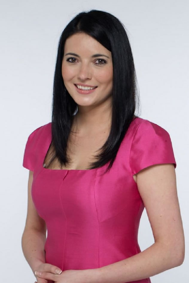 sky-sports-news-girls-natalie-sawyer