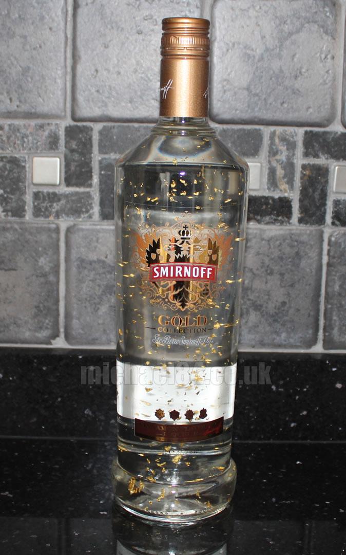 smirnoff-gold1