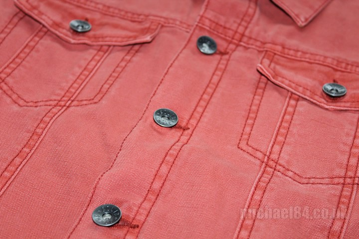 solid-rust-denim-jacket2