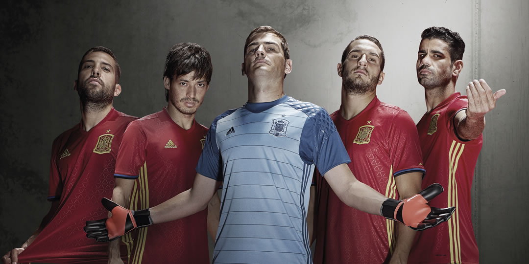 spain-2016-shirt-unveiled