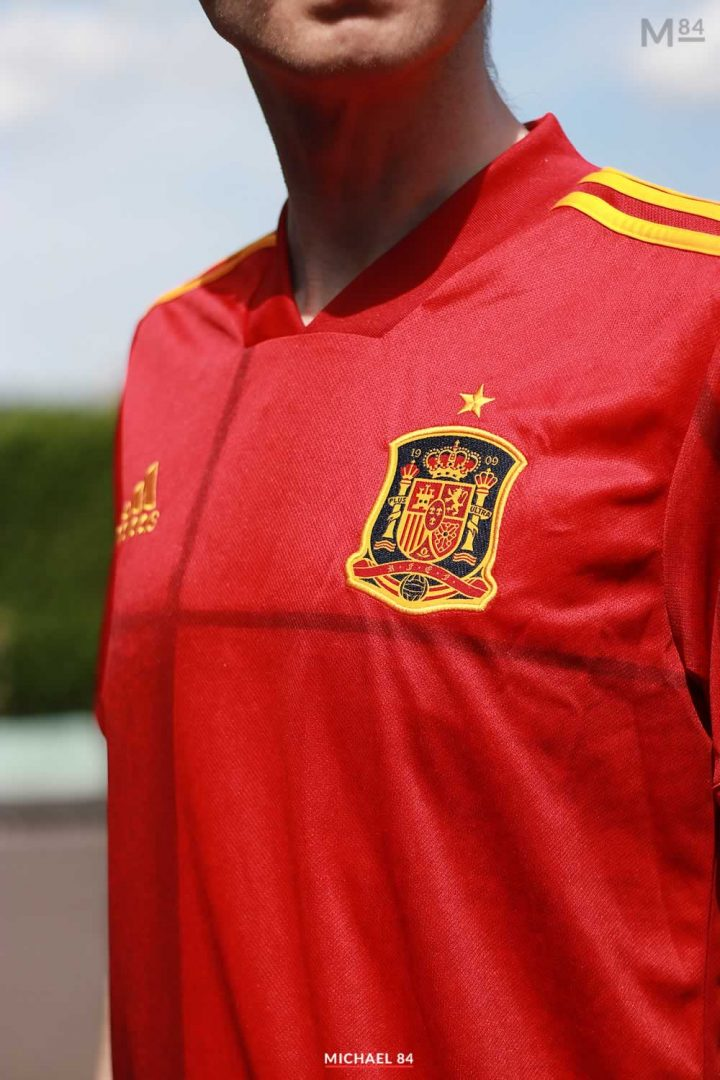 Euro 2020 Starts Tonight! Spain vs Sweden At 8PM