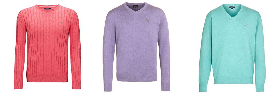 spring-knitwear-2014-1