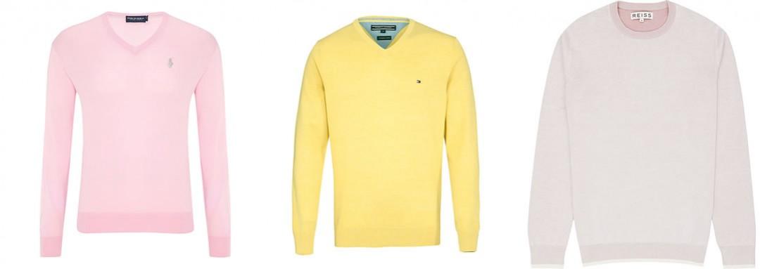 spring-knitwear-2014-2