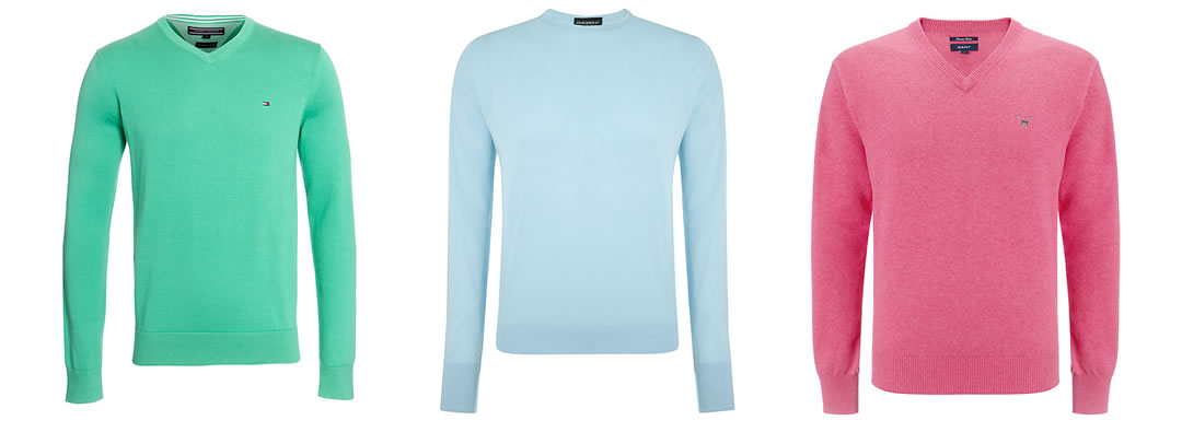 spring-knitwear-2014-3