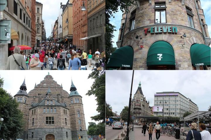 stockholm-lookback-2013