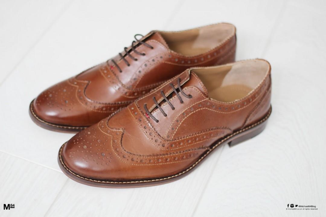styling-kurt-geiger-niles-oxford-4