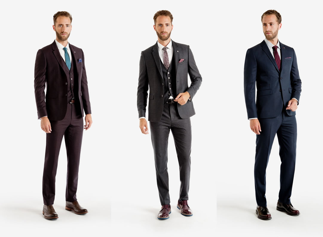 What To Wear To A Summer Wedding Men 39 S Fashion Advice Michael 84