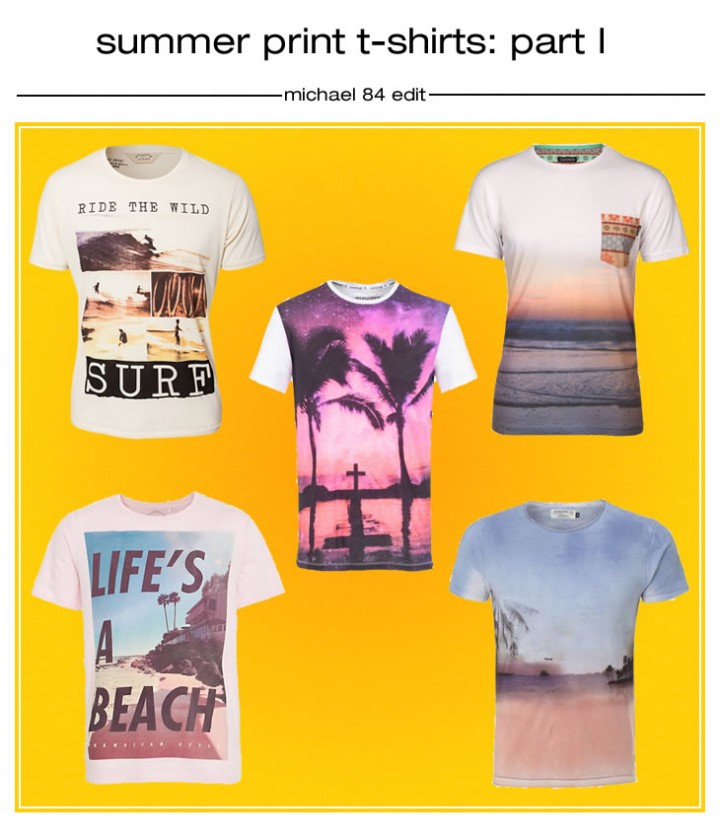 summerprint-tshirts-part1